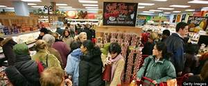 Trader Joe's Lawsuit Over 'Evaporated Cane Juice' Part Of ...