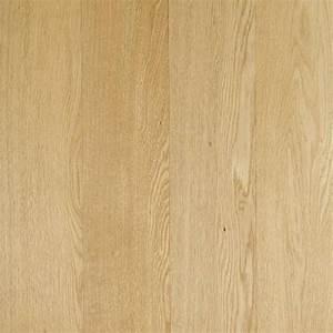 parquet contrecolle chene 33 plis brosse vernis naturel With parquet chene naturel