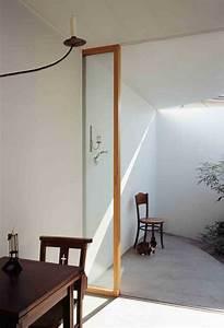 LOVE HOUSE, Yokohama Residence, Japan Home