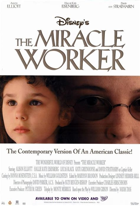 miracle worker  posters   poster shop