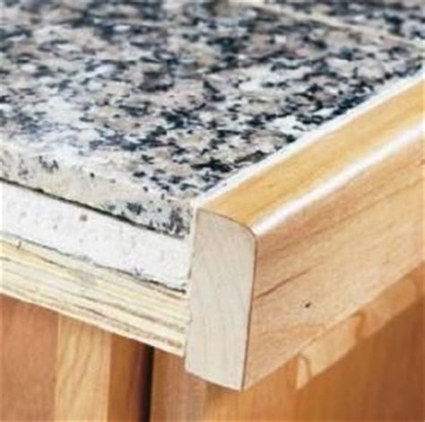 31 best images about diy countertop rev on