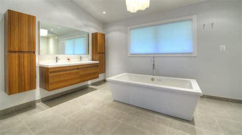 choose bathroom cabinets  vanities angies list