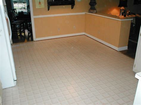 replacing carpet with wood floors laminate floor removal and hardwood replacement accent wood floors inc