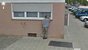 Funny Street Views On Google Maps - Hot Girls Wallpaper