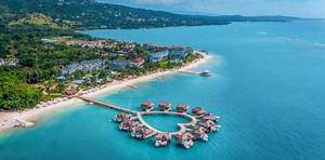 best jamaica honeymoon suites all inclusive honeymoon With jamaica all inclusive honeymoon