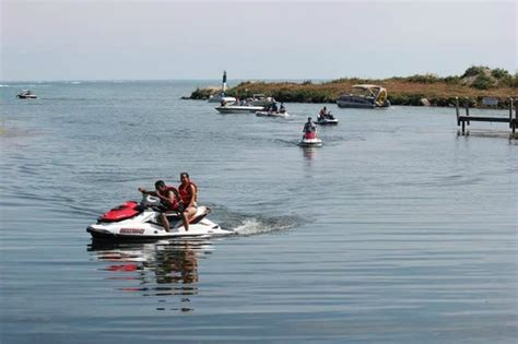 Waveline Sea Doo Boat Rentals by The Top 10 Things To Do Near Long Point Tripadvisor