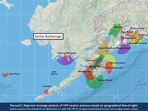 Support  U2014 Polar Marine Alaska