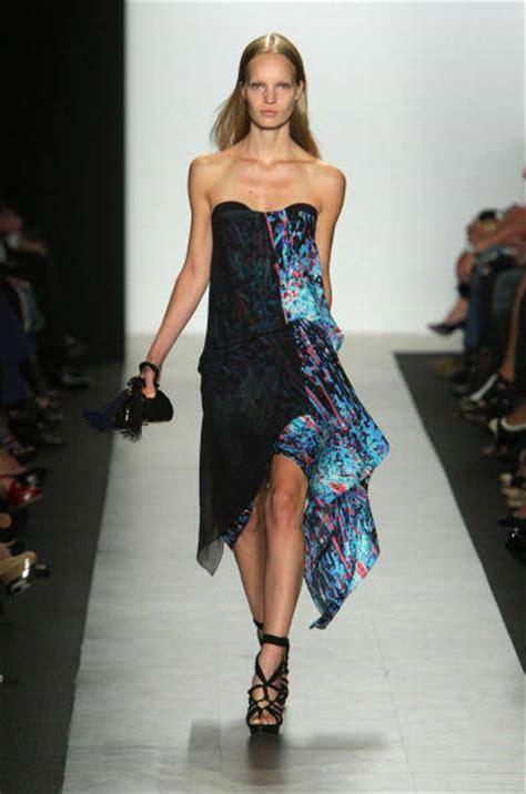 fashion runway   fashion design