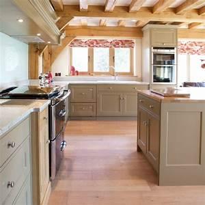 Benefits Of Stand Alone Kitchen Cabinet My Kitchen