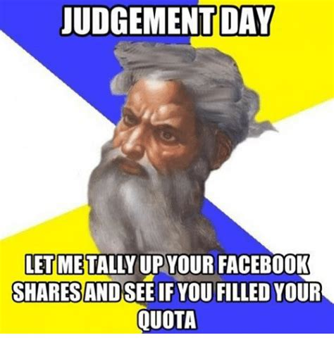Christian Memes Facebook - 25 best memes about christian memes christian memes
