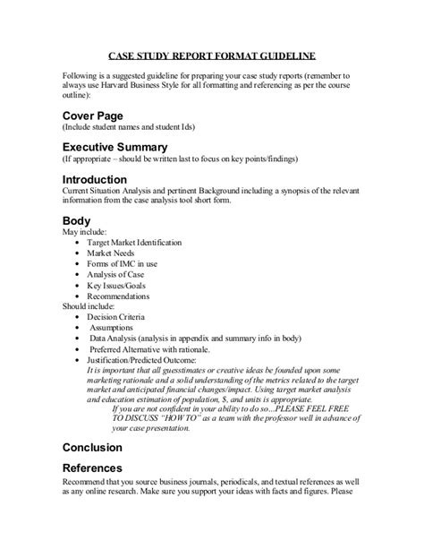 The supernatural in shakespeare leadership and management assignment choice essay example choice essay example choice essay example