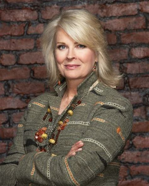 1000 ideas about candice bergen on classic
