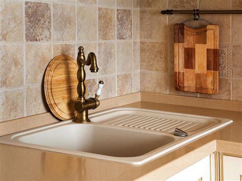 best grout for kitchen backsplash travertine tile backsplash ideas hgtv