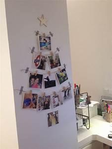 Ideas Arboles De Navidad Perfect Rbol De Navidad Con