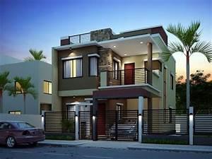 The Latest Home Design Ideas Monte Alban Los Angeles