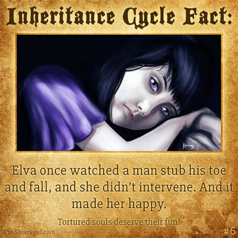 inheritance cycle facts shurtugal inheritance cycle community