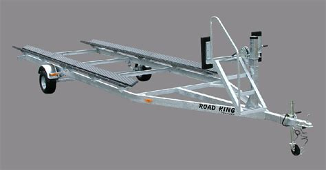 Pontoon Trailer Parts by Pin By Karrie Tambun On Boat Trailers Boat