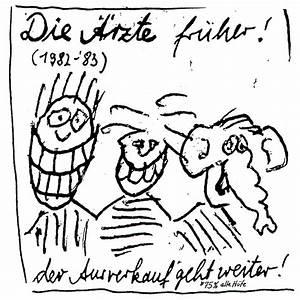 Die Rzte Music Fanart Fanarttv