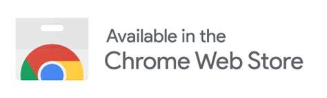 branding guidelines google chrome