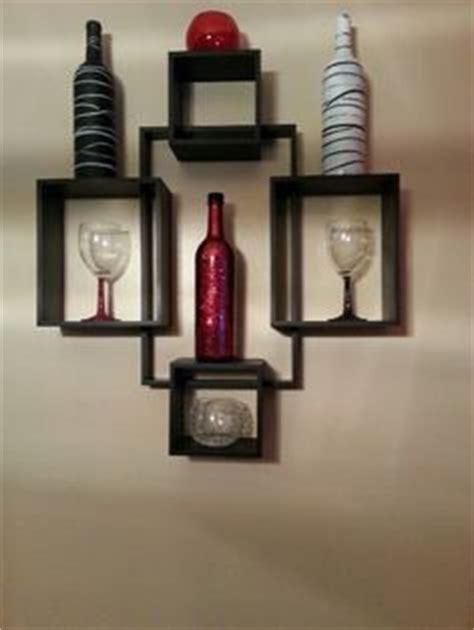 wine accessories for kitchen 1000 ideas about kitchen wine decor on wine 1542
