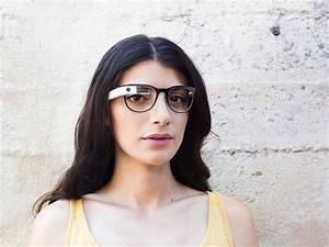 What People That Worked On Google Glass Think Of The