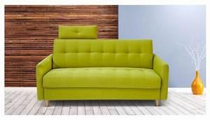 la maison du convertible produits canapes lits With formation decorateur interieur avec canapé couchage quotidien