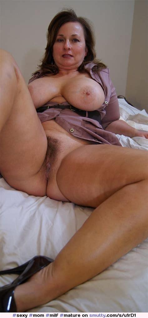 Mom Milf Mature Sexy