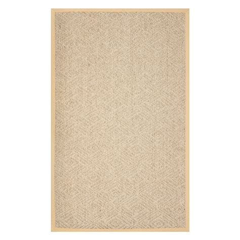 ralph jute rug ralph panama collection rugs bloomingdale s
