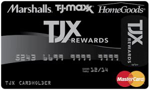Maxx gift cards, and join millions of members who save with raise. TJ Maxx Credit Card Review: The Pros and Cons | Banking Sense