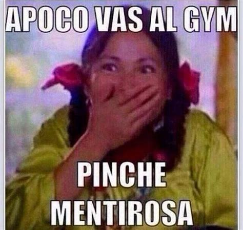 Memes India Maria - 17 best images about mexican spanish memes funny on pinterest mexican moms jokes in spanish