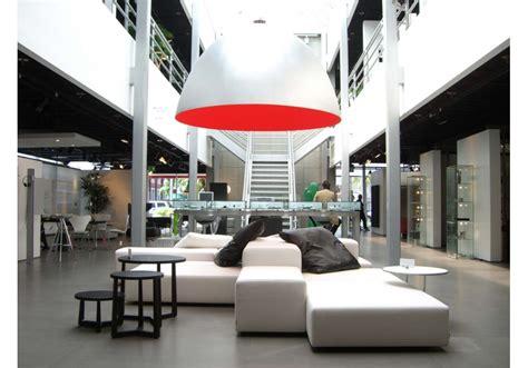Extra Wall Living Divani Modular Sofa