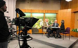 New EMU Today TV episode features University's # ...