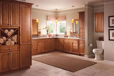 kraftmaid vanities bathroom vanities kraftmaid bathroom cabinets