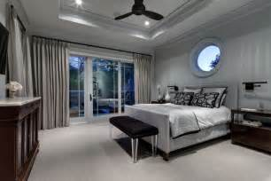 best home interior color combinations best color combinations exles with black or white
