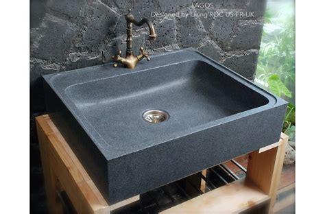 grey granite kitchen sink 700x600 grey granite kitchen sink lagos 4065