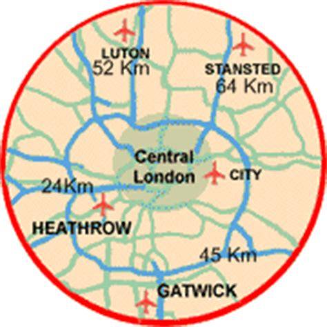 chambre a louer a londres aeroports de londres heathrow stansted luton gatwick