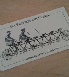coffee loyalty card images loyalty coffee cards