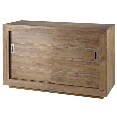 ikea armoire de chambre meuble bas chambre ikea chaios com