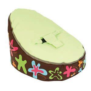 housse doomoo nid avec harnais transat doomoo nid b 233 b 233 acheter ce produit au meilleur prix