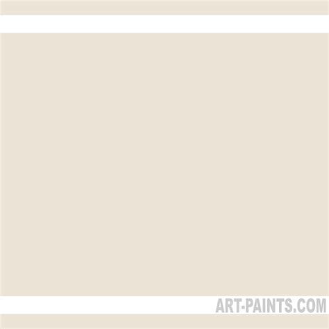 light beige 500 series underglaze ceramic paints c sp 520 light beige paint light beige