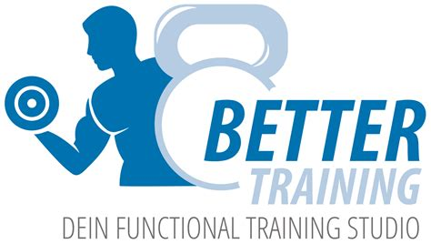 Better Training  Personal & Functional Training