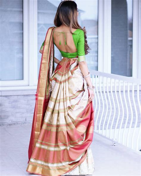 south indian saree draping styles pin by s on awesome saree saree draping