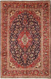 Persische Teppiche Arten : perser teppich muster ~ Sanjose-hotels-ca.com Haus und Dekorationen