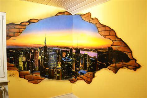 cherche chambre geneve graffiti york à ève dans toute la suisse