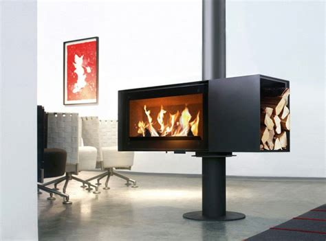 free standing wood burning fireplace free standing wood burning stove and fireplace fresh