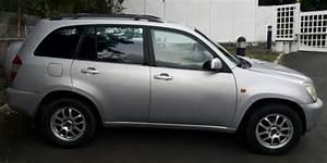 Comment Payer Une Voiture D Occasion : comment acheter une voiture d occasion ~ Gottalentnigeria.com Avis de Voitures