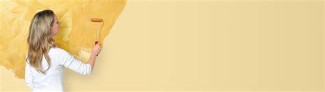 Schöner Wohnen Farbe Gold by Wand Gold Streichen