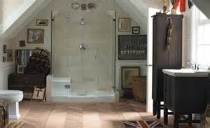 bathroom remodel ideas and cost bathroom remodeling ideas bob vila