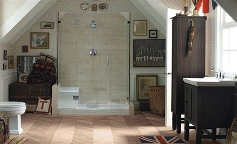 cost bathroom remodeling ideas hupehome