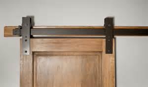 home hardware interior doors made interior barn door hardware flat track installation by basin custom custommade com